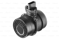 Bosch Remanufactured Mass Air Flow Meter Sensor 0986284007 - 5 YEAR WARRANTY