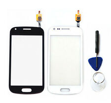 Touch Screen Digitizer For Samsung Galaxy Trend Plus S7580 S Duos 2 S7582