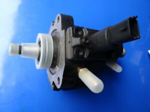 NEU Fiat Iveco Hochdruckpumpe 0445020002 5001848538 066309220 2995492