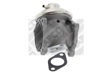 AGR-Ventil MAPCO 83824 für AUDI SEAT SKODA VW