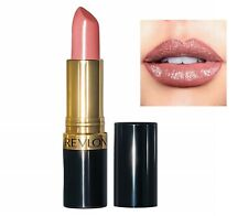 REVLON Super Lustrous Lipstick (415 Pink in The Afternoon) NEU&OVP