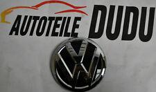 Original VW 3g0853601b inscription PDJ logo emblème