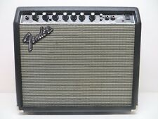 Fender Frontman 25R Amp