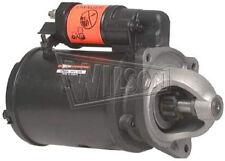 Wilson 91-17-8882 Starter - Reman