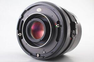 Mamiya Sekor C 90mm f3.8 Lens