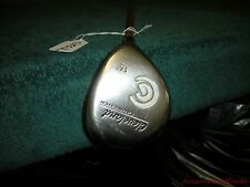 Cleveland Launcher  Fairway Wood   T523