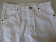 Wrangler 936 Cowboy Slim Fit Jeans Men's - New