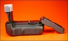 Meike MK-7D  Vertical Battery Grip (BG-E7) for Canon EOS 7D