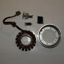 Ducati 848 Alternateur 264.2.010.1A Alternator Generator