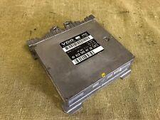 Mercedes-Benz G320 W463 M104 ECU Engine control unit 0195450732