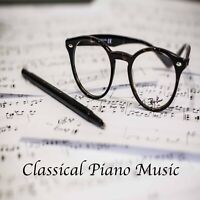Royalty Free Classical Music Piano Music PPL PRS Licence Free CD ROYALTY FREE