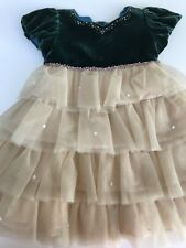 Baby Biscotti Party Dresses Newborn 5t For Girls Ebay