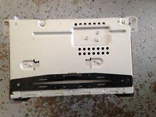 11 12 Ford Taurus Radio receiver 6 Cd Changer player SAT Mp3 BG1T-19C159-BB OEM