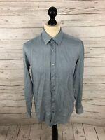 HUGO BOSS Shirt - Size Medium - Slim Fit - Great Condition - Men's