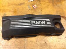 BMW E46 N42 ENGINE TOP COVER