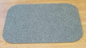 Premium Berber Landing Mats to match our stair treads!  Size: 2' x 3'