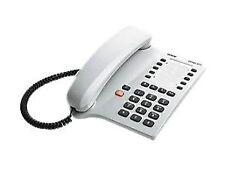 Schwarze Siemens Schnurgebundene Telefone