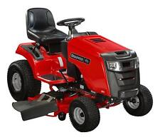 Snapper Spx2342 42-Inch Fab Deck 23Hp Riding Tractor Mower #2691345