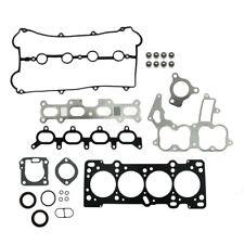 Head Gasket Set Kit for Ford Escort Mercury Tracer Mazda Miata Mx5 Protege 1.8L(Fits: Ford Escort)