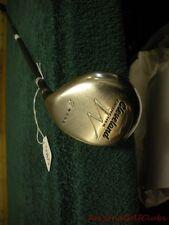 Ladies Cleveland Golf Launcher W 3 Fairway Wood S406