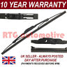 FOR SAAB 9000 (1984-1998) 20'' 500MM DIRECT FIT REAR BACK WINDSCREEN WIPER BLADE