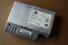ABS Control VW 535907379 Ate CONTROLLER 10.0935-0134.4 03001-AWCA  Steuergeraet