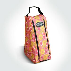 Wellington Welly Bag in Adult and Child Sizes by Chaseley of Staffordshire