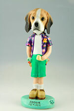 Retiree Beagle-See Interchangeable Breeds & Bodies @ Ebay Store