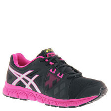 Asics Asics Girls' Shoes Girls' Girls' Ebay Ebay Shoes Athletic Ebay Asics Athletic Athletic Asics Shoes vSwfSdqU