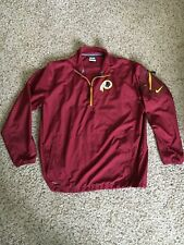 a0fa604c Washington Redskins Unisex Adult NFL Jackets for sale | eBay