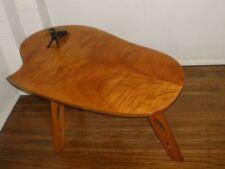 Handmade Living Room Vintage/Retro Tables