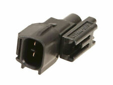 For 2005-2010 Scion tC Ambient Temp Sensor Denso 91152GS 2006 2007 2008 2009