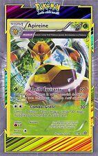 Apireine - XY7:Origines Antiques - 11/98 -Carte Pokemon Neuve Française