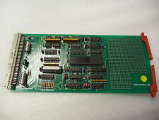 Opal SMC/M Vacuum Board, EA 70317875000