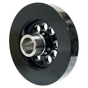 Dayco Engine Harmonic Balancer P/N:PB2221SS