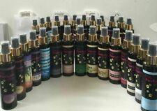 More details for dog cologne perfume 15 designer pet fragrances deodorant spray like real perfume