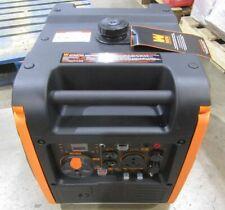WEN 3,800 Watt Portable Inverter Generator 56380i