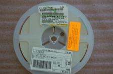1.37K 1% 0805 Surface Mount Resistor Panasonic 4500pcs ERJ-6ENF1371V