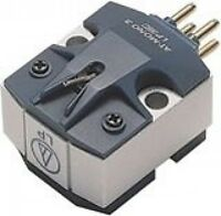 audio-technica cartridge MC AT-MONO3/LP from japan