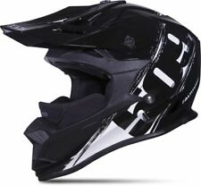 509 Altitude Snowmoble Helmet