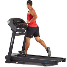 Horizon Fitness T303 (HIIT Training Console, More Advanced Programming) Workout