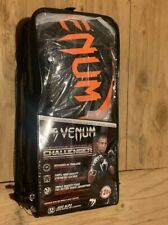 Venum Challenger Boxing Gloves for Muay Thai Gym Training Sparring Mma; 12 oz