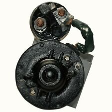 Starter Motor ACDelco Pro 336-1925A Reman