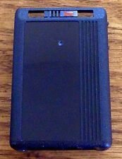 GENUINE MOTOROLA BRAVO PAGER FRONT COVER HOUSINGNHN 8086A --