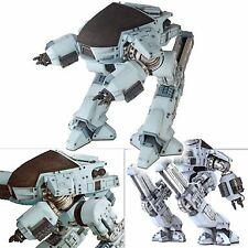 Escala 1/6 Figura de Acción Robocop ED209 película Master PIRCE por HOTTOYS