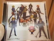 Used_CD HEROES Tokyo Ska Paradise Orchestra FREE SHIPPING FROM JAPAN BF07