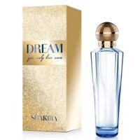 Shakira Dream 2.7 oz 80 ml Eau De Toilette Spray NIB For Women Free shipping