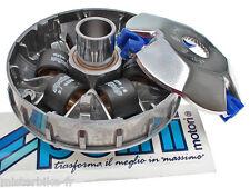 Variateur POLINI  Hi-Speed Peugeot Kisbee, V-Clic 50 4t   241.647
