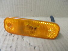 INFINITI G20 G 20 91-96  and  99-02  FRONT SIDE MARKER LIGHT RH or LH