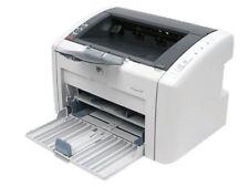 HP LaserJet 1022N Standard Laser Printer. Solenoid Rebuilt, No Paperjam